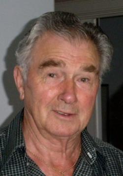 Otto Krüger